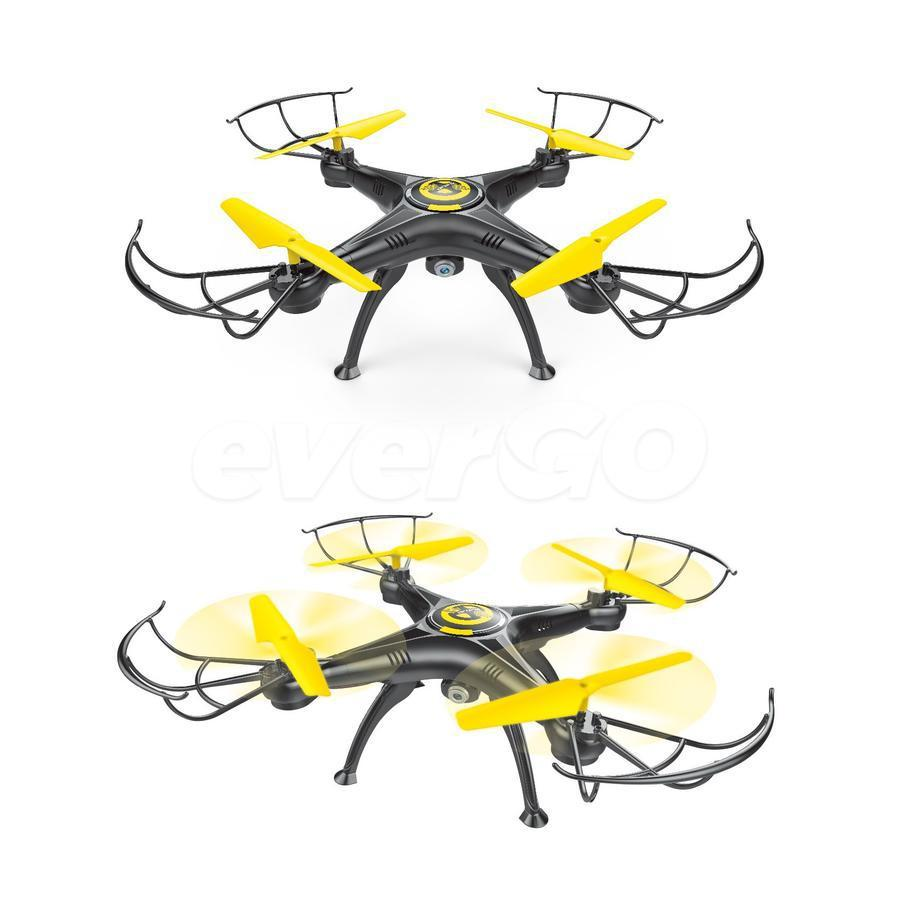 RC Dron s HD kamerou - https://instance.evergo.cz/static/1/product_photo/5ebdaf9400a5cb1ae1261d0c/5ec17786651142316e5ea8fc/rc-dron-s-hd-kamerou.jpg
