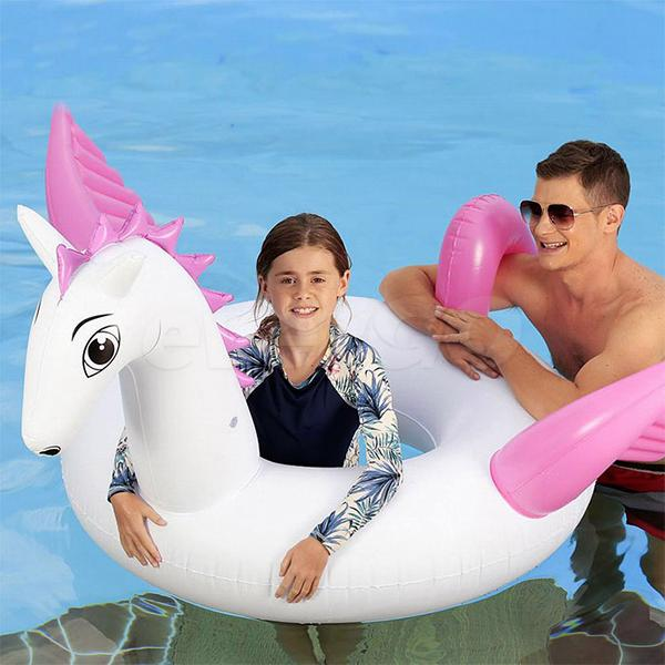 Inflatable Pool Float Jednorožec (151 X 171 x 80 cm) - https://instance.evergo.cz/static/1/product_photo/60277a4169ced828240a783f/60277a4169ced828240a7840/inflatable-pool-float-jednorozec-151-x-171-x-80-cm.jpg