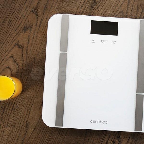 Digitální Osobní Váha Cecotec Surface Precision 9400 Full Healthy - https://instance.evergo.cz/static/1/product_photo/6028139a69ced828240a9b99/6028139c69ced828240a9b9c/digitalni-osobni-vaha-cecotec-surface-precision-9400-full-healthy.jpg